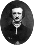 Poe Wikipedia Image