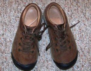 shoes 120915