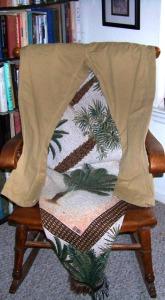palm legs 0116